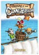 Crown Cowibbean