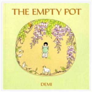 Th Empty Pot