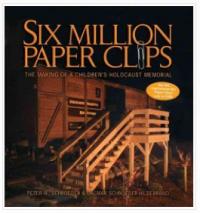 Six Million Paper Clips