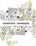 Foundations & Frameworks Toolbox (2021)