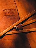 Writer's Stylus Basic Course Book