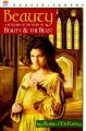 7944 2013-03-15 12:18:12 2019-04-26 00:40:09 Beauty : A Retelling of the Story of Beauty and the Beast 1 9780064404778 1  9780064404778.jpg 6.99 5.94 McKinley, Robin  2019-04-22 01:15:34 1 true  0.75000 5.25000 7.75000 0.40000 HAPAP Harpercollins Childrens Books PAP Paperback  1993-06-01 247 p. ; BK0002233168 Teen - Grade 7-9, Age 12-14 BK7-9         113 3 6 0 0 BT 9780064404778_medium.jpg 0 resize_120_9780064404778_medium.jpg 1 McKinley, Robin   7.2 Available 0 0 0 0 0  1 0  1 2016-06-15 14:41:25 51 0