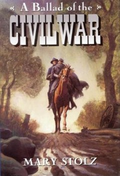 Ballad of the Civil War