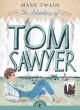 7508 2010-07-20 10:36:15 2019-03-19 20:25:04 Adventures of Tom Sawyer 1 9780141321103 1  9780141321103.jpg 5.99 5.09 Twain, Mark; Peck, Richard (INT); Reed, Neil (ILT)  2019-03-18 01:12:24 G true  1.00000 5.00000 7.25000 0.65000 PENGJ Penguin Group USA PAP Paperback Puffin Classics 2008-03-27 vi, 320 p. : BK0007363697 Children's - Grade 3-4, Age 8-9 BK3-4            0 0 BT 9780141321103_medium.jpg 0 resize_120_9780141321103_medium.jpg 0 Twain, Mark   8.1 Available 0 0 0 0 0  1 0  1 2016-06-15 14:41:25 225 0