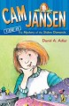 7932 2013-01-04 13:56:17 2019-02-18 04:50:05 Cam Jansen and the Mystery of the Stolen Diamonds 1 9780142400104 1  9780142400104.jpg 4.99 4.24 Adler, David A.; Natti, Susanna (ILT)  2019-02-18 01:15:42 G true  0.50000 5.25000 7.75000 0.15000 PENGJ Penguin Group USA PAP Paperback Cam Jansen Adventure 2004-07-01 58 p. : BK0004319014 Children's - Grade 2-3, Age 7-8 BK2-3         56 4 18 1 0 BT 9780142400104_medium.jpg 0 resize_120_9780142400104_medium.jpg 1 Adler, David A.   3.5 Available 0 0 0 0 0  1 0  1 2016-06-15 14:41:25 365 0