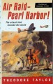 6088 2009-07-01 17:16:15 2019-03-19 20:25:01 Air Raid-Pearl Harbor! : The Story of December 7, 1941 1 9780152164218 1  9780152164218.jpg 8.99 7.64 Taylor, Theodore  2019-03-18 01:00:55 1 true  0.50000 4.50000 6.75000 0.35000 HGMJP Houghton Mifflin Harcourt PAP Paperback Great Episodes 2001-05-01 191 p. : BK0003714391 Teen - Grade 7-9, Age 12-14 BK7-9         120 5 6 1 0 BT 9780152164218_medium.jpg 0 resize_120_9780152164218_medium.jpg 0 Taylor, Theodore   8.1 Available 0 0 0 0 0 1941 1 0 1941 1 2016-06-15 14:41:25 8 0