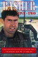 6291 2009-07-01 17:16:15 2019-01-17 13:50:02 Basher Five-Two : The True Story of F-16 Fighter Pilot Captain Scott O'Grady 1 9780440413134 1  9780440413134.jpg 6.99 5.94 O'Grady, Scott; French, Michael  2019-01-14 01:03:55 P true  0.25000 5.00000 7.50000 0.25000 RHCPM Random House Childrens Books PAP Paperback  1998-08-01 0 p. ; BK0013876642 Teen - Grade 7-9, Age 12-14 BK7-9         117 4 6 1 0 BT 9780440413134_medium.jpg 0 resize_120_9780440413134_medium.jpg 1 O'Grady, Scott   6.3 Available 0 0 0 0 0  1 0  1 2016-06-15 14:41:25 67 0
