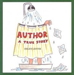 Author : A True Story