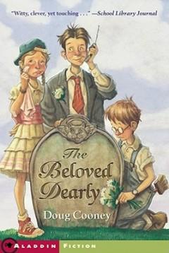 Beloved Dearly