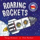 9079 2018-02-06 14:18:55 2019-01-17 13:10:07 Roaring Rockets 1 9780753453056 1  9780753453056.jpg 4.99 4.24 Mitton, Tony; Parker, Ant (ILT) An informational book that entertains with bright color and fascinating details of an amazing machine for very young readers.  2019-01-14 01:33:20 1 true  0.25000 8.50000 8.25000 0.25000 KNGFH Kingfisher PAP Paperback  2000-09-15 1 v. (unpaged) : BK0003518134 Children's - Toddlers, Age 2-4 BKT            0 0 BT 9780753453056_medium.jpg 0 resize_120_9780753453056_medium.jpg 0 Mitton, Tony    Available 0 0 0 0 0  1 0  1 2018-02-06 14:21:36 21 0