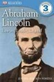 7789 2011-07-01 14:24:48 2019-03-19 19:45:05 Abraham Lincoln 1 9780756656898 1  9780756656898.jpg 3.99 3.39 Fontes, Justine; Fontes, Ron  2019-03-18 01:14:38 G true  0.25000 6.00000 9.00000 0.24000 DORKJ Dk Pub PAP Paperback DK Readers. Level 3 2009-09-21 48 p. : BK0008312016 Children's - Grade 2-3, Age 7-8 BK2-3            0 0 BT 9780756656898_medium.jpg 0 resize_120_9780756656898_medium.jpg 1 Fontes, Justine   4.6 Available 0 0 0 0 0 1837 1 0  1 2016-06-15 14:41:25 32 0