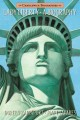 8760 2016-12-05 19:23:58 2019-01-17 13:10:07 Lady Liberty : A Biography 1 9780763671150 1  9780763671150.jpg 4.99 4.24 Rappaport, Doreen; Tavares, Matt (ILT) Much more than the statue's history, this series of vignettes told in free verse reveal perspectives, personalities, and events leading up to the dedication of Lady Liberty. The quality of writing and illustration surpass many other books that address the story of the statue. 2019-01-14 01:31:03 G true  0.25000 6.00000 9.25000 0.35000 CANWP Candlewick Pr PAP Paperback Candlewick Biographies 2014-08-05 40 pages : BK0014417754 Children's - Grade 2-3, Age 7-8 BK2-3            0 0 BT 9780763671150_medium.jpg 0 resize_120_9780763671150_medium.jpg 0 Rappaport, Doreen   5.0 Available 0 0 0 0 0  1 0  1 2016-12-05 19:45:03 21 0