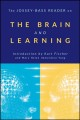 7193 2010-01-27 15:23:38 2019-03-20 19:30:04 Jossey-Bass Reader on the Brain and Learning 1 9780787962418 1  9780787962418.jpg 44.00 37.40 Fischer, Kurt (INT); Immordino-yang, Mary Helen (INT)  2019-03-18 01:10:00 4 true  1.00000 6.00000 8.75000 1.25000 WILEY John Wiley & Sons Inc PAP Paperback  2007-12-21 xxi, 457 p. : BK0007342043 Scholarly/Graduate BKSG            0 0 BT 9780787962418_medium.jpg 0 resize_120_9780787962418_medium.jpg 1 Fischer, Kurt     Available 0 0 0 0 0  1 0  1 2016-06-15 14:41:25 2 0