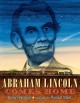 8078 2014-03-11 09:20:16 2019-01-17 13:10:06 Abraham Lincoln Comes Home 1 9781250039897 1  9781250039897.jpg 6.99 5.94 Burleigh, Robert; Minor, Wendell (ILT) Luminous illustrations accompany the sparse text, telling of a father-son experience, of Lincoln's final journey and of a nation's grief. 2019-01-14 01:24:16 1 true  0.25000 9.00000 11.25000 0.36000 FWLRN Feiwel & Friends PAP Paperback  2014-01-14 1 volume (unpaged) : BK0012892240 Children's - Grade 1-2, Age 6-7 BK1-2    comfort;community;freedom;leadership;reputation;symbolism;unity    Author's Purpose;Fact & Opinion;Point of View;Setting    0 0 BT 9781250039897_medium.jpg 1 resize_120_9781250039897_medium.jpg 1 Burleigh, Robert   3.5 Available 0 0 0 0 0 1837 1 0  1 2016-06-15 14:41:25 3 0
