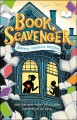 8674 2016-08-06 13:20:55 2019-08-17 20:15:07 Book Scavenger 1 9781250079800 1  9781250079800.jpg 7.99 6.79 Bertman, Jennifer Chambliss; Watts, Sarah (ILT) This fast-paced tale of two adventurers invites readers on a quest filled with mystery, danger, and a whole lot of excitement. As readers get to know Emily and James, they learn important lessons about choices and consequences, friendship, and what home really means. Whimsy and literary references mixed with technology make this story a modern classic. School drama and family conflict offer authenticity that helps readers connect to the characters as they race toward their goal. The unique blend of plot and character is engaging, even for the most reluctant reader. 2019-08-12 01:42:42 G true  1.00000 5.25000 7.75000 0.65000 FWLRN Feiwel & Friends PAP Paperback Book Scavenger 2016-04-12 354 pages : BK0017312300 Children's - Grade 4-6, Age 9-11 BK4-6            0 0 BT 9781250079800_medium.jpg 0 resize_120_9781250079800_medium.jpg 0 Bertman, Jennifer Chambliss   5.5 Available 0 0 0 0 0  1 0  1  70 0