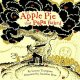 "8697 2016-10-05 16:14:31 2019-08-17 20:15:07 Apple Pie That Papa Baked 1 9781416912408 1  9781416912408.jpg 17.99 15.29 Thompson, Lauren; Bean, Jonathan (ILT) Charming, find-a-new-detail-every-time illustrations enliven a father's hard work and loving relationship with his daughter. Rhythmic text in the style of ""The House That Jack Built"" gives young listeners the chance to memorize and chime in with repetition. The world is depicted as full of wonder, beauty and warmth for those who will joyfully dive into hard work and caring relationships.