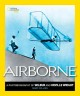 8882 2017-02-01 14:59:52 2019-01-17 13:50:07 Airborne : A Photobiography of Wilbur and Orville Wright 1 9781426322211 1  9781426322211.jpg 7.99 6.79 Collins, Mary  2019-01-14 01:32:20 1 true  0.25000 8.25000 10.00000 0.45000 NGSCB Natl Geographic Soc Childrens books PAP Paperback Photobiographies 2015-08-04 63 pages : BK0016110887 Children's - Grade 4-6, Age 9-11 BK4-6         122 3 6 0 0 BT 9781426322211_medium.jpg 0 resize_120_9781426322211_medium.jpg 0 Collins, Mary   7.0 Available 0 0 0 0 0 1899 1 0  1 2017-02-01 15:16:50 3 0