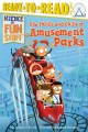 8972 2017-07-27 06:50:52 2019-01-17 13:10:07 Thrills and Chills of Amusement Parks 1 9781481428583 1  9781481428583.jpg 3.99 3.39 Brown, Jordan D.; Borgions, Mark (ILT) Provides readers with a fun and informative look at how physics, chemistry, and other sciences relate to favorite amusement park attractions. 2019-01-14 01:32:28 G true  0.20000 6.00000 9.00000 0.20000 SSCMP Simon & Schuster Merch & Paper PAP Paperback Ready-to-Read. Level 3 2015-02-17 48 pages : BK0015140116 Children's - Grade 2-3, Age 7-8 BK2-3            0 0 BT 9781481428583_medium.jpg 0 resize_120_9781481428583_medium.jpg 0 Brown, Jordan D.   5.2 Available 0 0 0 0 0  1 0  1 2017-07-27 08:03:56 37 0