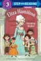9225 2019-02-13 08:26:42 2019-08-17 19:25:08 Eliza Hamilton : Founding Mother 1 9781524772321 1  9781524772321.jpg 4.99 4.24 Kulling, Monica; Fabbretti, Valerio (ILT)  2019-08-12 01:47:17 G true  0.25000 6.00000 9.00000 0.22000 RANDJ Random House Childrens Books PAP Paperback Step Into Reading. Step 3 2018-09-04 47 pages : BK0022066612 Children's - Grade 1-2, Age 6-7 BK1-2             0 BNT 9781524772321_medium.jpg 0 resize_120_9781524772321_medium.jpg 0 Kulling, Monica    Available 0 0 0 0 0 1793 1 0  0  53 0