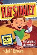 Flat Stanley : His Original Adventure