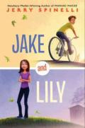 Jake and Lily