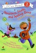 Hamsters, Shells, and Spelling Bees : School Poems