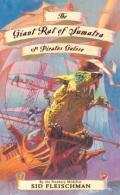 Giant Rat of Sumatra : Or Pirates Galore