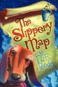 Slippery Map