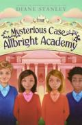 Mysterious Case of the Allbright Academy
