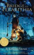 Bridge to Terabithia : Movie Tie-in