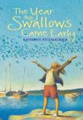 Year the Swallows Came Early