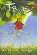 True . . . Sort of