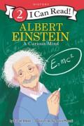 Albert Einstein: A Curious Mind