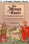 King's Equal