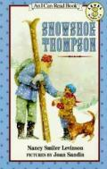 Snowshoe Thompson