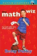 Math Wiz