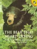 Bear That Heard Crying