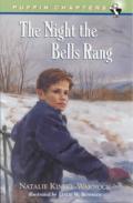 Night the Bells Rang