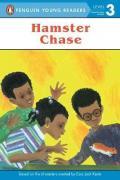 Hamster Chase