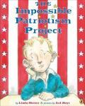 Impossible Patriotism Project