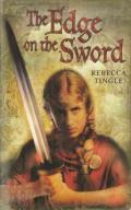 Edge on the Sword