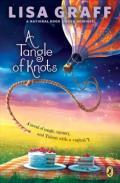 Tangle of Knots