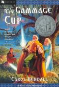 Gammage Cup : A Novel of the Minnipins