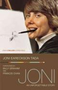Joni : An Unforgettable Story
