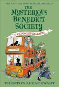 Mysterious Benedict Society and the Prisoner's Dilemma