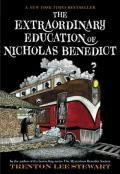 Extraordinary Education of Nicholas Benedict