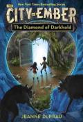 Diamond of Darkhold