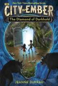 Diamond of Darkhold