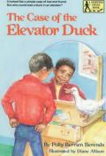 Case of the Elevator Duck