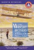 Wright Brothers : Pioneers of American Aviation